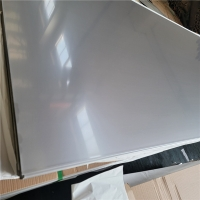 China 6mm 5mm 316 Stainless Steel Plate Astm 316l Plate 12 11 Gauge 10 Gauge Stainless Steel Sheet wholesale