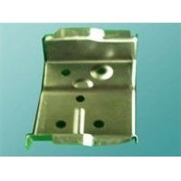 Quality OEM ADC12 GM Aluminum Machined Parts For Automotive Engine Mounts, Industrial for sale