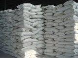 Trisodium Phosphate/ TSP