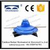 Buy cheap aerator for fish farm, 2HP multi-function surge aerator, pool aerator from wholesalers