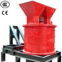 China PFL Series Vertical Compound Crusher wholesale