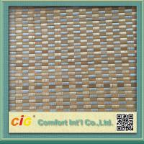 500sqm Luxury Curtain Fabric Home Decor Fabrics Width Of Item 105136878
