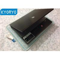 China  Summer Gel Laptop Cooling Mat with Phycial Principles Cooling Effect  for sale