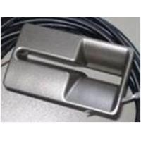 Quality ATM Bezel Used for ATM Anti Fraud Equipment for sale
