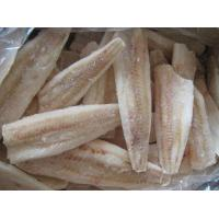 China SEAFOOD  IQF frozen northern blue whiting wholesale