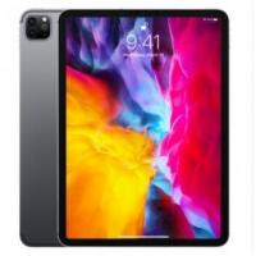 China Apple Ipad Pro 12.9 (2020) wholesale