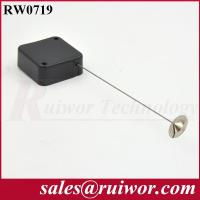 China RW0719 Cable Recoiler | Pull-boxes wholesale