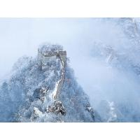 Wholesale Beijing Private Tour from china suppliers
