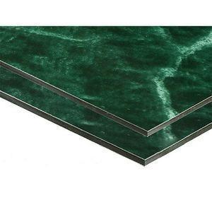 China 5mm Marble Aluminum Composite Panel wholesale