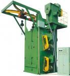 China shot blasting machine wholesale