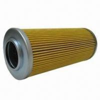 China Line Pressure Filter Insert with 210 Bars Working Pressure, Replacement for Taisei Kogyo wholesale