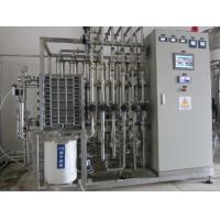 China Purified Water Equipment /Ro system /Filter Plant /Filtering Equipment /SS Material for Water Treatment Equipment wholesale