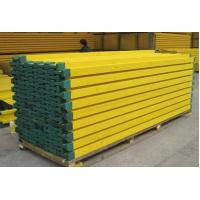 Quality H20 Timber Beam With End Cap for sale