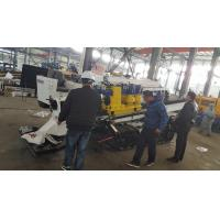Quality High Performance 500 KN 194KW Horizontal Drilling Drilling Machine 50t HDD for sale