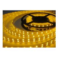 China AC230V flexiable PCB LED Strips Light waterproof  , exterior led strip lighting wholesale