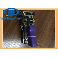 China High Precision SMD / SMT Splice Tool For Splicing Component , Purple Color wholesale