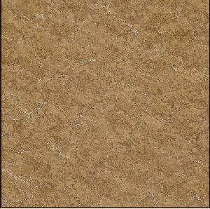 China Ceramic Pool Tile (8GZ005) wholesale