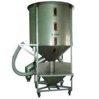 China cooling mixer wholesale