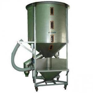 China cooling mixer wholesale