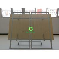 China Metal Roof Solar PV Mounting Systems Hook High Performance Support Solar Modules wholesale