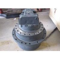 China TM18VC-05 Final Drives For Excavators Yuchai YC135 Gray Genuine Motor Weight 128kgs wholesale