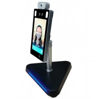 China 8 Inch Face Recognition Terminal wholesale