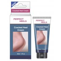China Fresh, Natural Scent Repair Cracked Heel Balm 75ml, Relieve Chronic Dry Skin wholesale