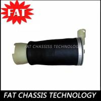 Quality Air bag suspension for Ford F-150 F-250 F-350 F75Z5A891CA , rear rubber for sale
