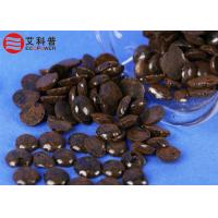 China Benzofuranyl Indenyl Cumarone Indene Resin Low Thermal Conductivity For Coatings And Paint wholesale