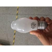 Quality Philips Master TL-D 90 Graphica 36w/965 D65 36W Light Lamp Tube 120cm Made in for sale