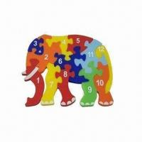 China Toys, Made of Soft Silicone wholesale