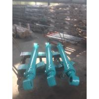 China sk100-3 cylinder arm wholesale