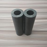 China Heavy Thick Wall Honed Seamless Steel Tube Cold Drawn Mechanical Astm A513 wholesale