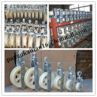China China Cable Block, best Cable Sheave, factory Current Tools wholesale