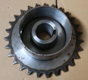China Kubota Diesel Generator Parts wholesale
