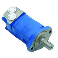 China Danfoss OSPC hydraulic steering units wholesale
