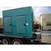 Wholesale Portable LPG Generating Set from china suppliers