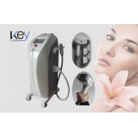 China Professional Radio Frequency Facial Machine For Skin Rejuvenation wholesale