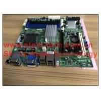 Buy cheap ATM parts ATM Machine 1750186510 Cineo Motherboard_EPC_A4_Q45 TPMen 01750186510 from wholesalers