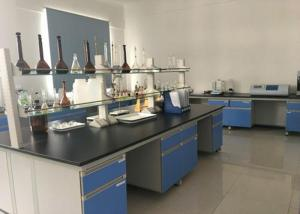 China Dibenzoyl Tartaric Acid For Antimony Potassium Tartrate And Potassium Sodium Tartrate wholesale