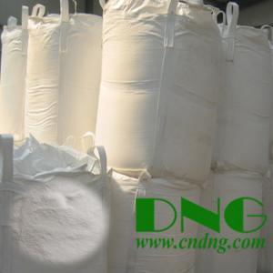 China Industry Grade Ordinary Aluminum Hydroxide wholesale