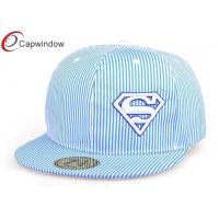 China Outdoor Sport Plain Snapback Baseball Caps Promotional Baseball Hats wholesale