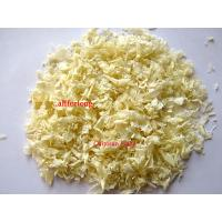 Quality High Molecular Weight Food Grade Chitosan Deacetylated Chitin , Food Thickening Agent for sale