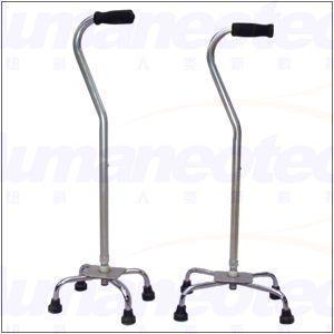 4-legs crutch