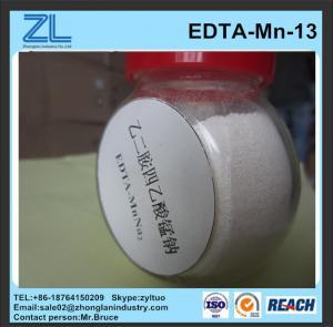 China Best price manganese disodium edta trihydrate powder wholesale