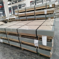 China 48 X 48 600 X 600 Perforated 316l Stainless Steel Sheet Metal 2mm 3 Mm 5MM wholesale