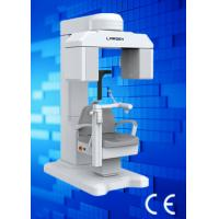 China Lower radiation dose cone beam computed tomography CBCT Dental wholesale