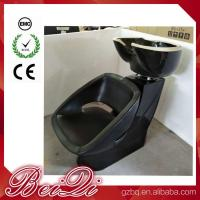 China Kids Hair Washing Chair for Beauty Salon Used Cheap Shampoo Chair wholesale