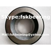 China MITSUBISHI ET-CR1355 / ET-CR 1364 Automotive Roller Bearings wholesale