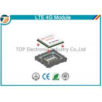 Low Power RF Module LTE 4G Module HL7618 with Cat 1 Air Interface
